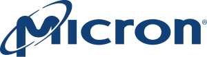 Micron_Technology_logo