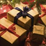 Budget Friendly Christmas: 6 Gifts Under $40