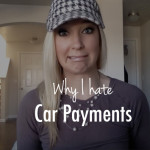 Car Payments Suck: What A 16 Year Old Taught Me