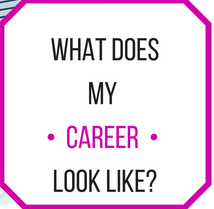 My career as a financial coach