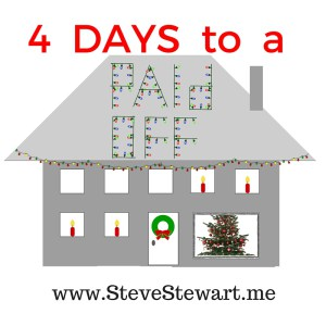 4-days-to-paid-off-house