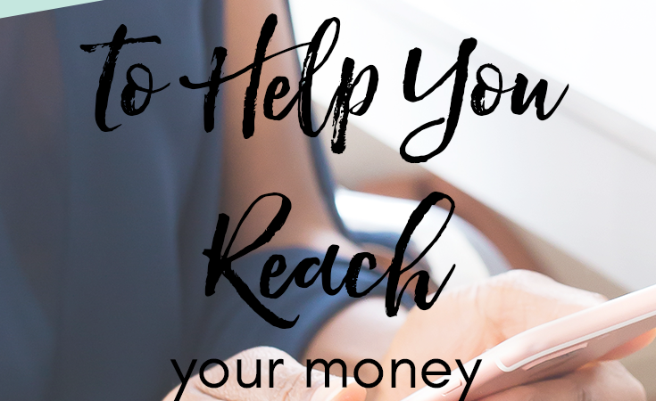 7 Money Apps That *Actually* Help You Reach Your Goals